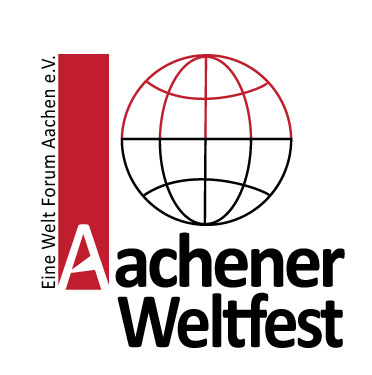 Aachener Weltfest 2014